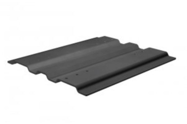 Mounting Plates MP