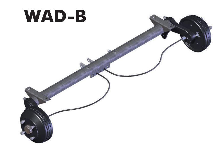 WAD-B
