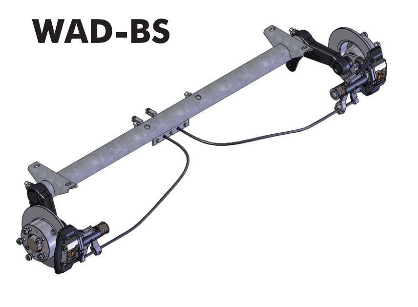 WAD-BS