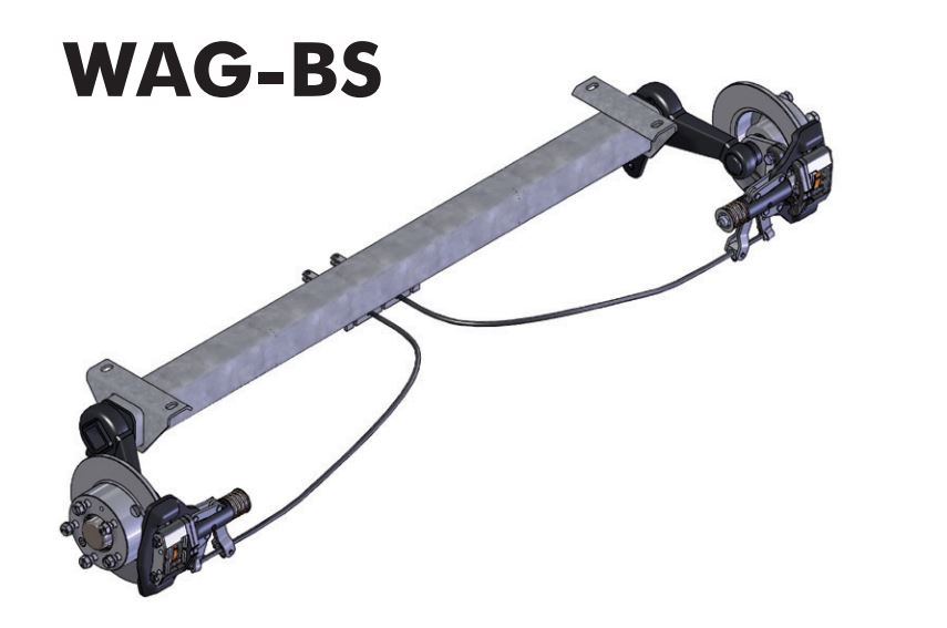 WAG-BS