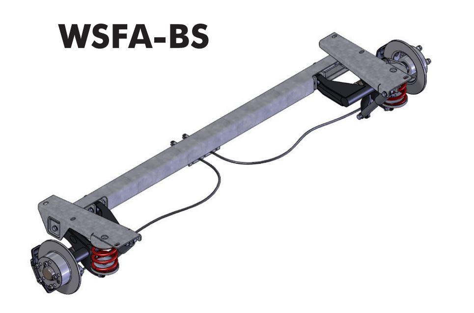 WSFA-BS