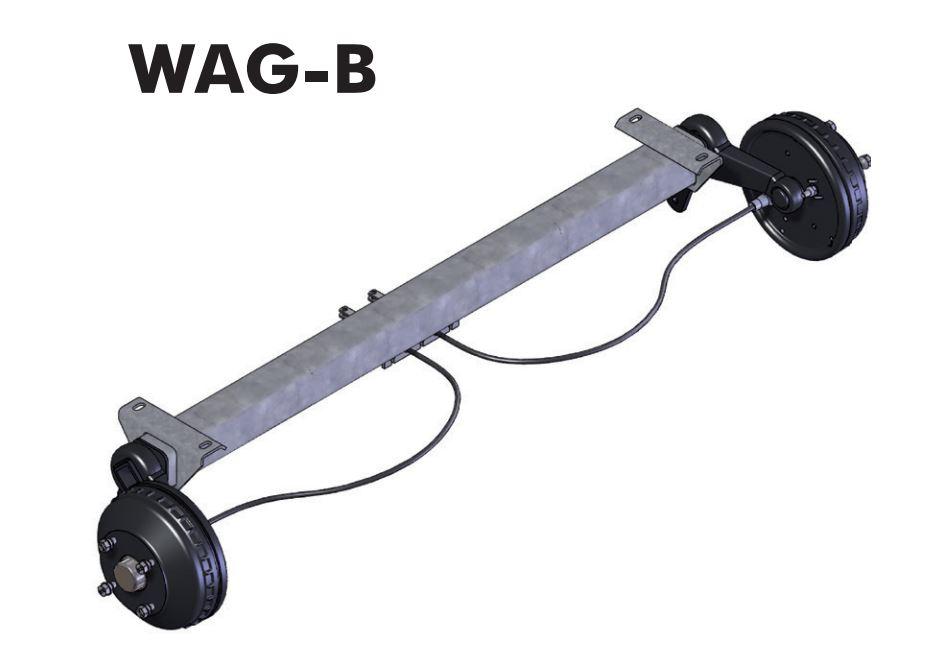 WAG-B