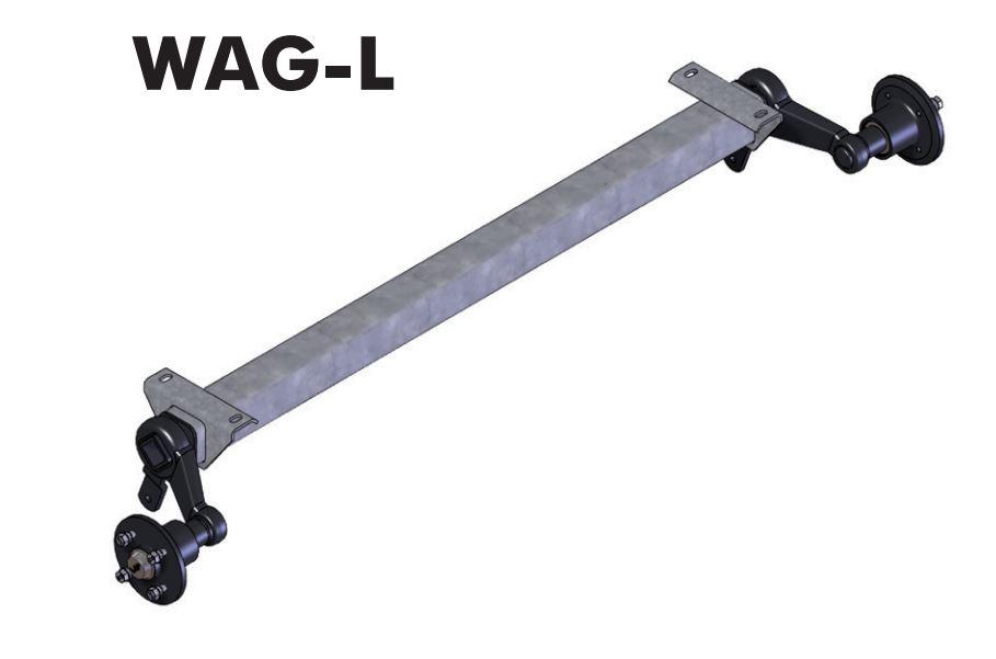WAG-L