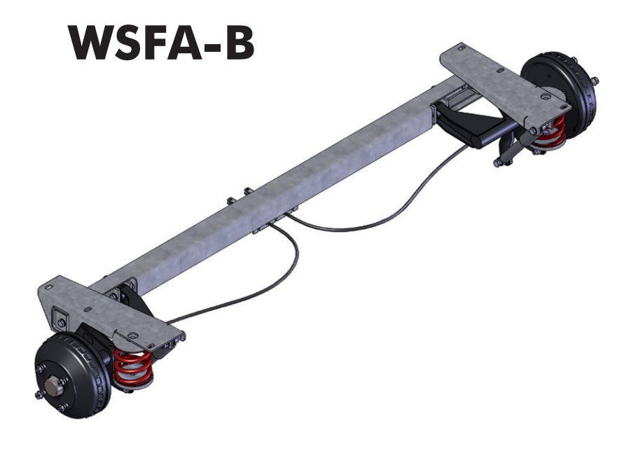 WSFA-B
